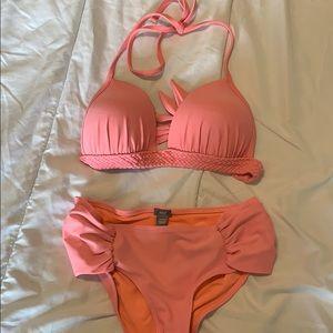 Aerie Bikini size small